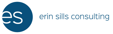 Erin Sills Consulting